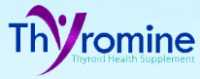Thyromine Coupon Code May 2020 60 Off Discount Codes